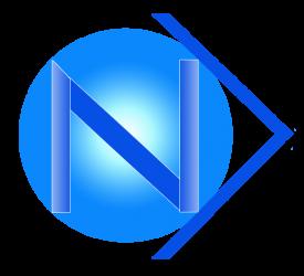 Nano Materials Technology
